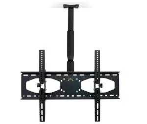outdoor tv accessories ceiling mount adjustable