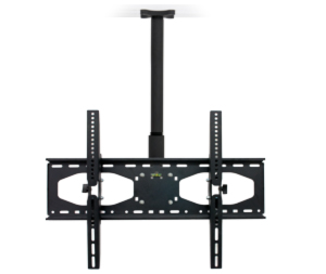 outdoor tv accessories ceiling mount fixed