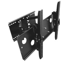 outdoor tv accessories articulating tilt mount