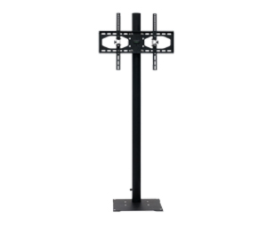 Outdoor Tv Accessories Mounts Carts Amp Protection Skyvue