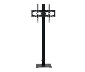 outdoor tv accessories deck post