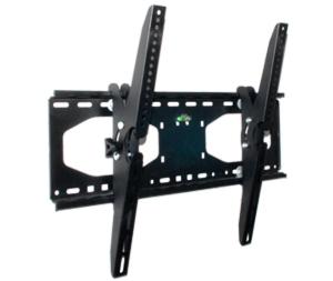 outdoor tv accessories tilt mount