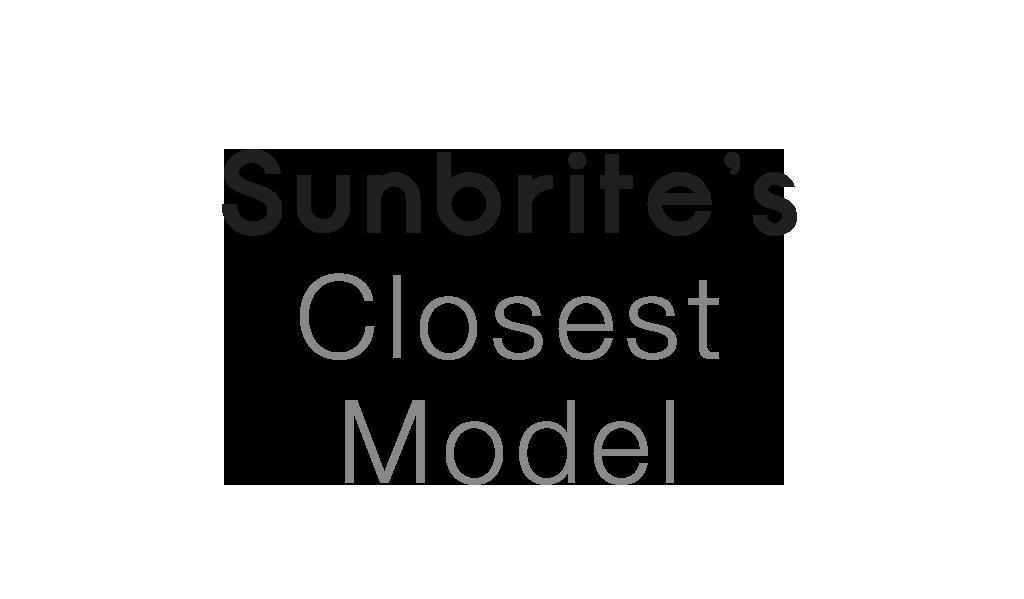 SunBrite-Model-1024x599