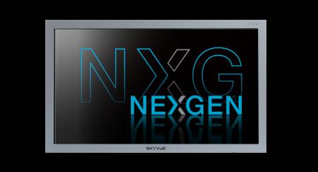gray_nxg