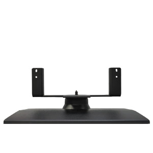 outdoor tv accessories table swivel stand