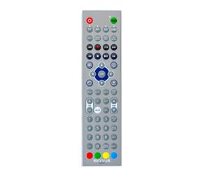 outdoor tv accessories waterproof remote control