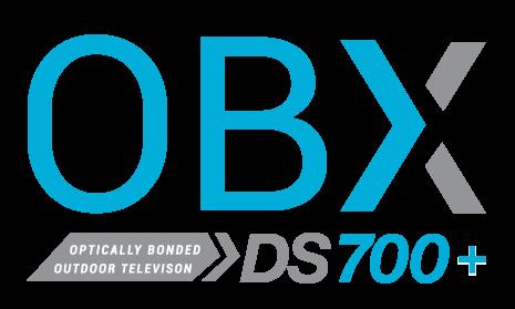 OBX-Series-Logos