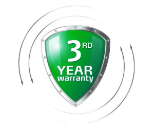 outdoor tv accessories residential warranty