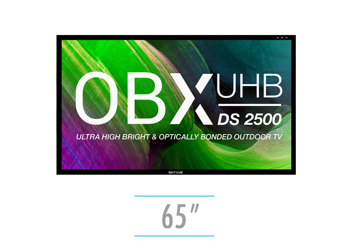 obx-65tvub