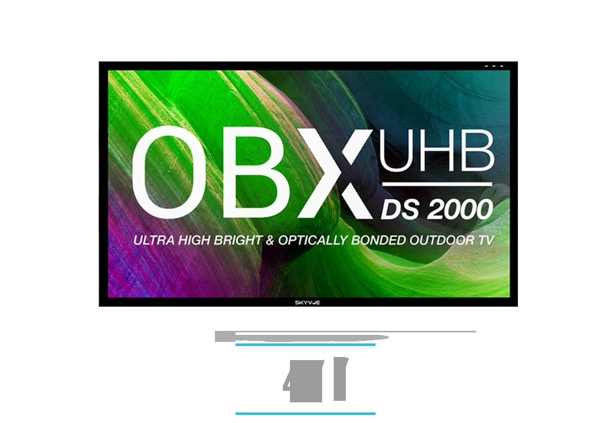 OBX_Port_47-2