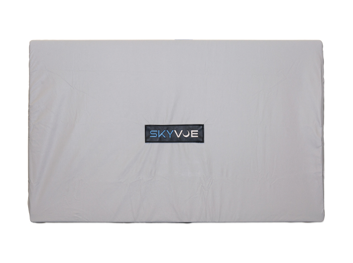 outdoor tv accessories cover