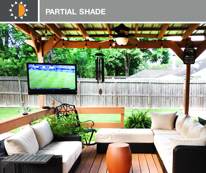 The Best Outdoor Tv Skyvue Outdoor Tv S Skyvue Outdoor