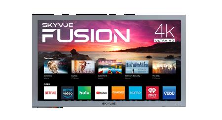 0a6a1507acb SkyVue Outdoor TV